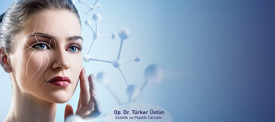 Medikal Cilt Bakımı Oxygeno